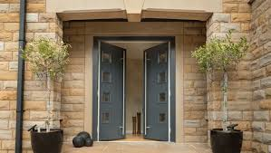 Composite Exterior Doors Luxury Composite Front Doors Uk F31 About Remodel Home Decoration