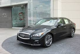 lexus vs infiniti q50 infiniti q50 thread page 44 clublexus lexus forum discussion