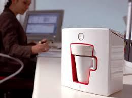 designer kaffeemaschinen wmf designer kaffeemaschine design vom designer