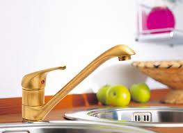 mitigeur cuisine bronze robinetterie rétro mitigeur d évier à bec vieux bronze vmix400 vb