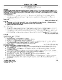 resume samples for bpo managers esl research proposal ghostwriting