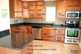 kitchen cabinet organization ideas cool kitchen cabinet storage ideas kitchen excellent corner cabinet