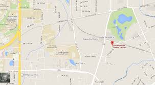 Gainesville Map Florida Track Club August Social At First Magnitude Brewing Company