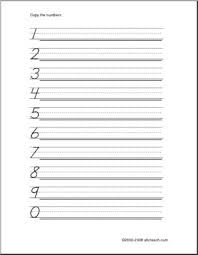 10 best handwriting images on pinterest alphabet writing