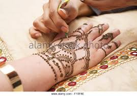 henna decorations henna decorations stock photos henna decorations stock images