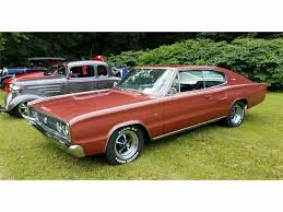 dodge charger convertible 1966 dodge charger for sale on classiccars com 14 available