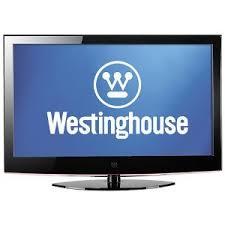 target black friday westinghouse 32 westinghouse ld 3235 32 inch 720p led hdtv black electronics