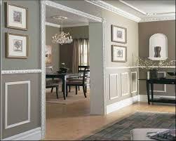 Wall Design Wainscot - wainscot designs ideas webbkyrkan com webbkyrkan com