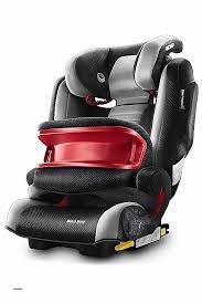 siege auto recaro sport avis chaise auto bebe pas cher fresh si ge auto sport recaro avis