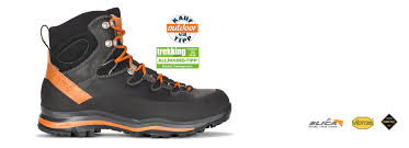 buy winter boots malaysia trekking outdoor footwear aku shoes aku
