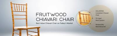 fruitwood chiavari chair fruitwood chiavari chairs cherry finish vision furniture