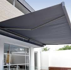 Portable Outdoor Kitchens - contemporary portable outdoor kitchen canopy design u2013 homyxl