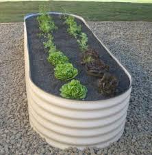 mosaic landscapes vegetable garden beds
