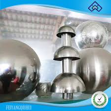 Hemispheres Home Decor by Copper Hemisphere Copper Hemisphere Suppliers And Manufacturers