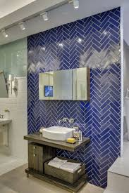 Tiled Shower Ideas by Tips Nemo Tile Tiled Bathroom Showers Nemo Tile Warehouse