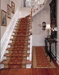 Stair Rug Stair Carpet Runners Modern U2014 John Robinson House Decor Stair
