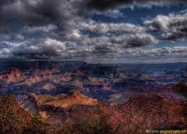 most beautiful parks in the us most beautiful national parks in the us the top 10 of road trip usa