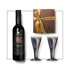 wine sler gift set unique business gifts office gifts knack