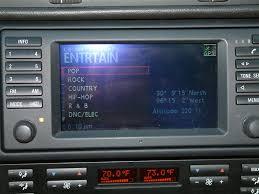2011 bmw 328i satellite radio bmw navigation sirius auxiliary audio retrofit bimmernav