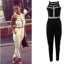 jumpsuits for prom discount free ship one jumpsuit prom dress