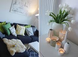 deko wohnzimmer ikea wohnzimmer ideen ikea unruffled auf moderne deko mit
