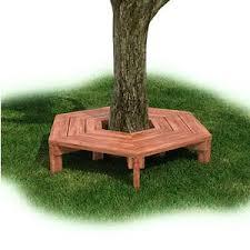 Circular Bench Around Tree Playground Around The Tree Install The Wrap Around Tree Bench