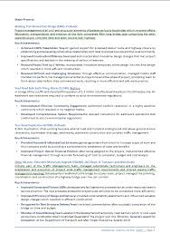 Sample Of Resume For Civil Engineer Pay To Write Chemistry Application Letter 2nd Level It Support