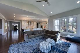 photo gallery family rooms stahl homes llc custom