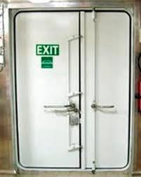 porte de chambre froide porte pour chambre froide tous les fabricants du nautisme et du