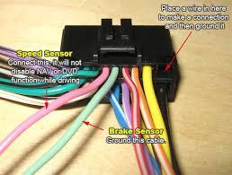 pioneer avic d3 wiring diagram u0026 pioneer avic d3 wiring diagram