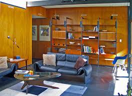 Bookshelf Chair Luxury Office Chair Home Office Modern With Area Rug Bookshelves