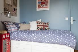quelle peinture choisir pour une chambre quelle couleur de peinture choisir pour une chambre fabulous quelle