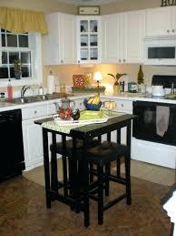 kitchen island breakfast bar height uk with seating granite buy