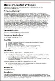 some exles of resume brilliant ideas of some exles of resume adjective resume exles