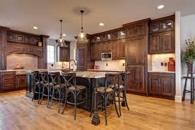 kitchens denver traditional denver kitchen design