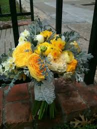 Flowers In Waco - 71 best boutonnieres and corsages images on pinterest