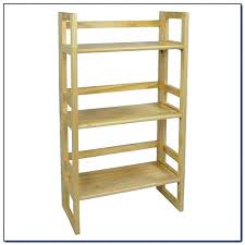 crate and barrel ladder desk crate and barrel bookcase shelf in bookcases shelves crate and