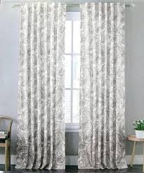 96 inch long fabric shower curtains in bedroom appealing blackout