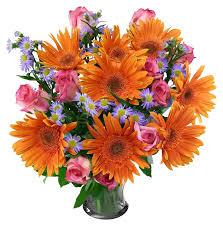 send flower 22 best send flower online images on flower bouquets