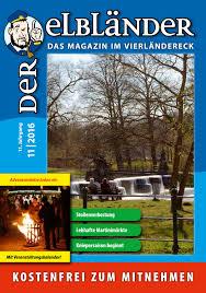 Bad Wilsnack Therme Gutschein November 2016 By Media Vice Gmbh Issuu