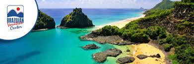 Vacation Locations Brazil Vacation Center