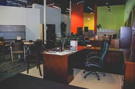 Used Office Furniture Fort Lauderdale by Office Liquidation Orlando U0027s Best New Or Used Office Furniture