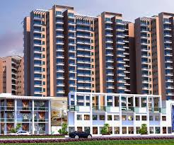 500 sq ft 2 bhk 2t apartment for sale in pyramid infratech gurgaon