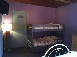 chambre familiale la rochelle chambre familiale ouessant photo de la rochelle roz landrieux