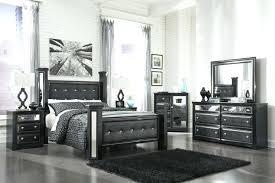 bedroom furniture sets king size s s s harlem furniture king size