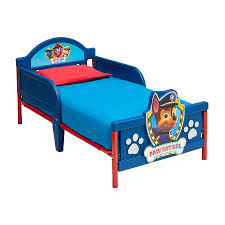 paw patrol 3d toddler bed toys r us australia join the fun