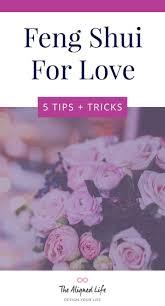 84 best feng shui tips tricks images on pinterest feng