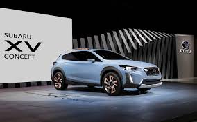 lifted subaru xv crosstrek turbo click image for larger version name views size