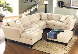 furniture rug colors with tan walls hardwood paint tile