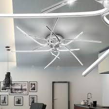 Wohnzimmer Lampe Led Welche Led Lampe Wohnzimmer Carprola For